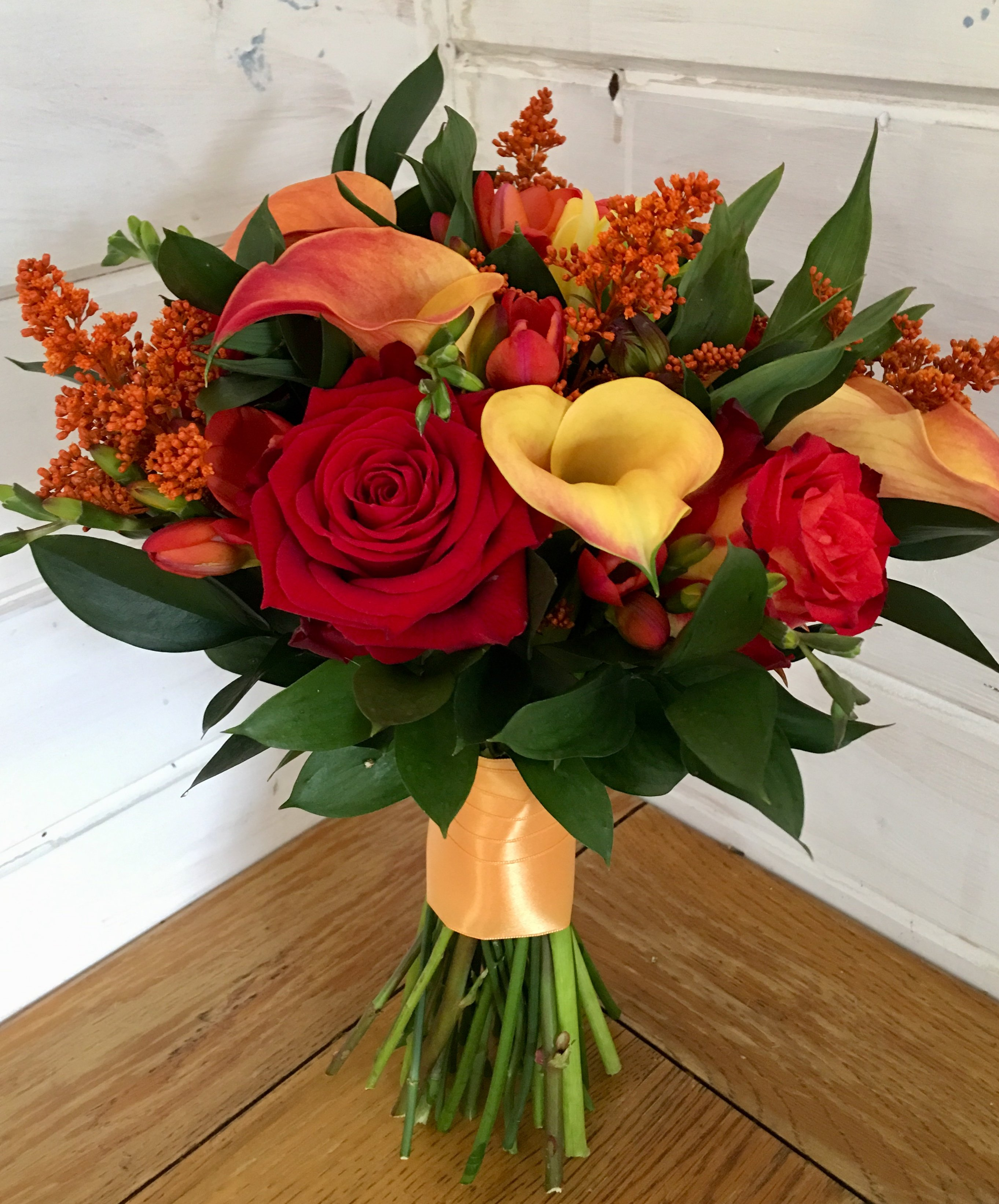 Tulips and holly florist order on line or give us a call 01252 838920 welcome to tulips holly izmirmasajfo