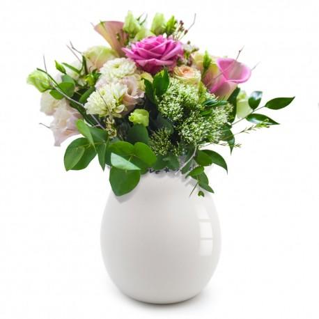 Morning Grace Flower bouquet