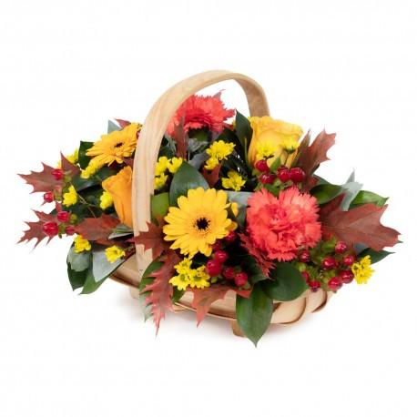 Gift Flowers