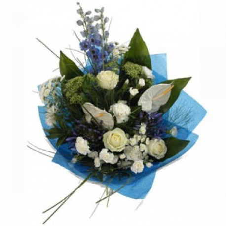 Gift Flowers