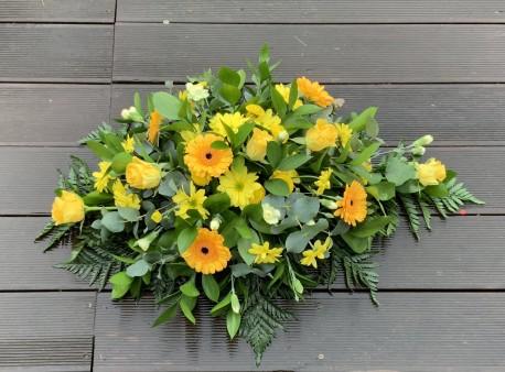 Funeral Flower Sprays