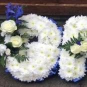 Grandad Funeral Letter Tribute