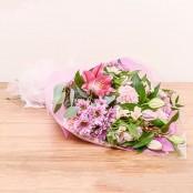 Freya Flower bouquet